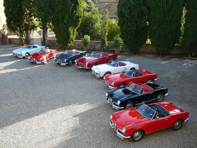 lake-maggiore-cars-750x563