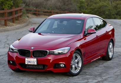 2014-bmw-328-gt-review
