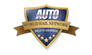 Auto-World-Hail-Network