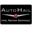 McKinney Texas Hail Damage Repair