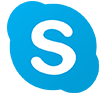 autohail_skype