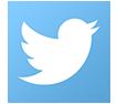 autohail_twitter_icon
